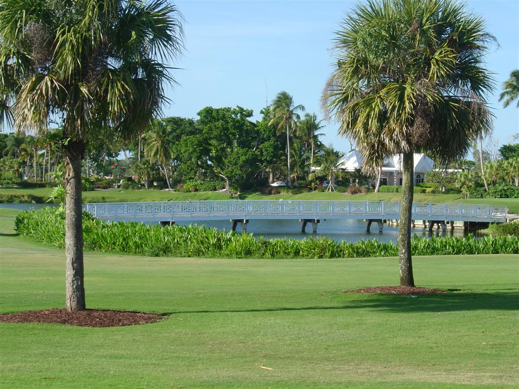 BallenIsles Realty Golf and Country Club homes for sale Palm Beach ...