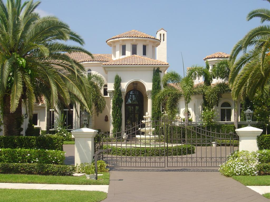 Dogwood Rd West Palm Beach