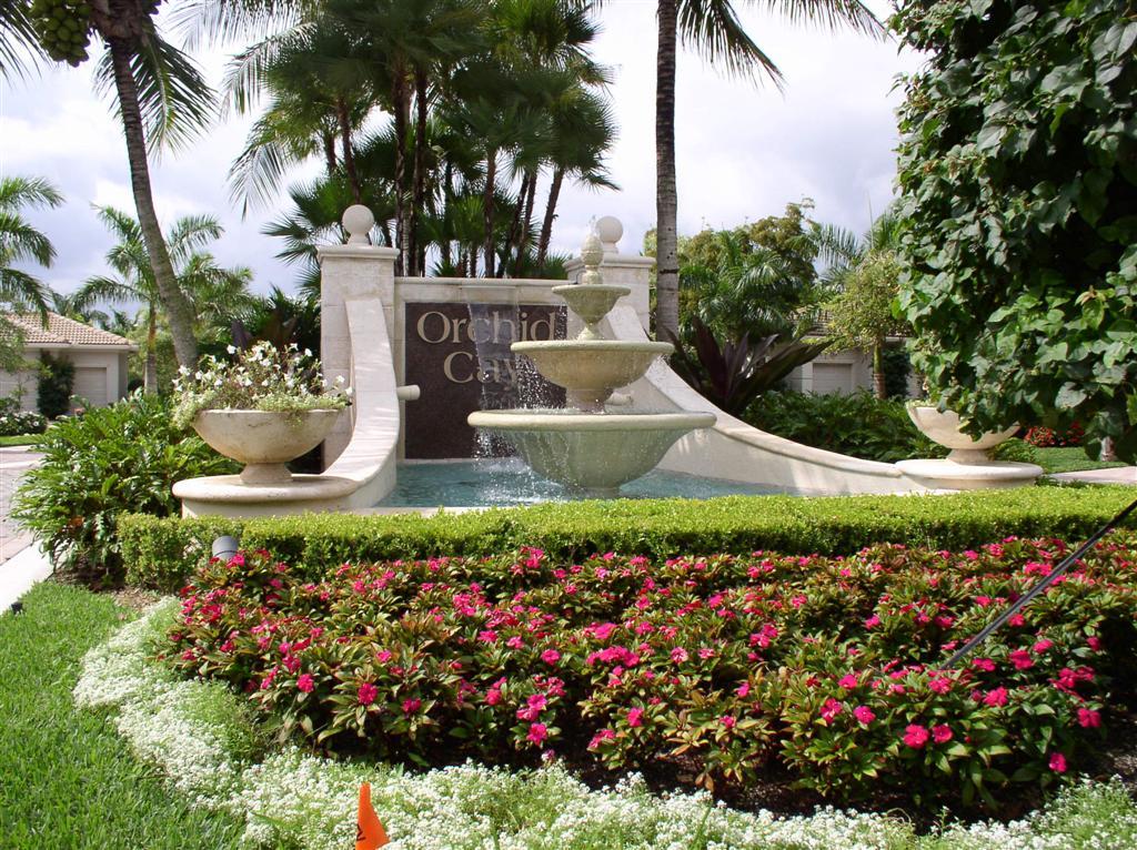 Duplex For Sale In Palm Beach Gardens