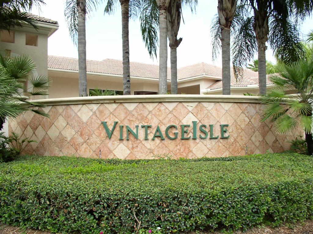 VintageIsle
